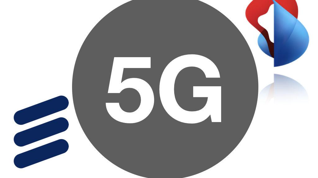 5G_Ericsson.jpeg