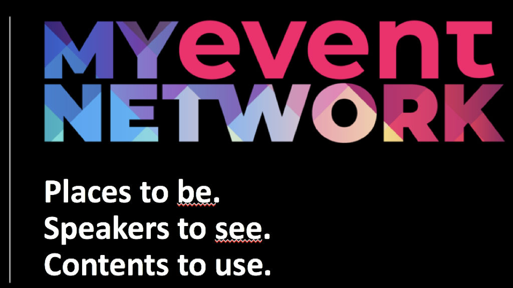 MYEVENTNETWORK.jpeg