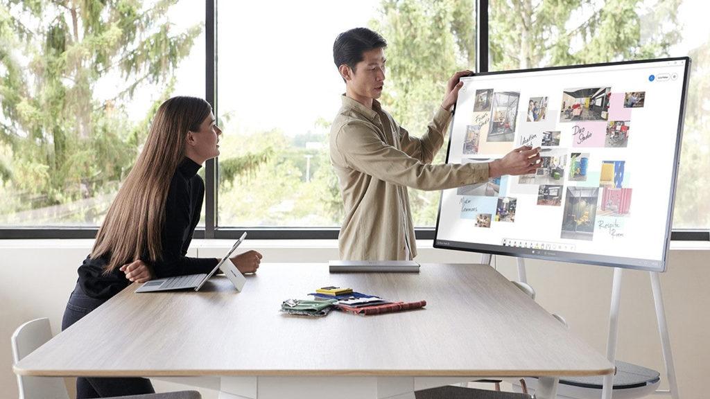 Surface_Hub.jpeg