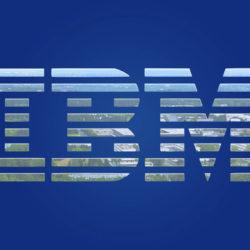 IBM_SACLAY.jpeg
