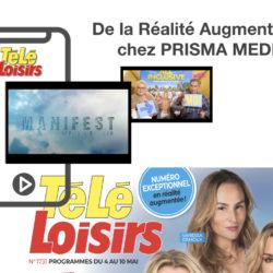 RA_Prisma_Media.jpeg