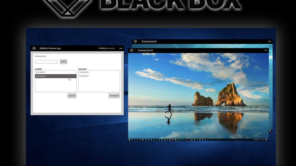 BlackboxEmerald-App.jpeg