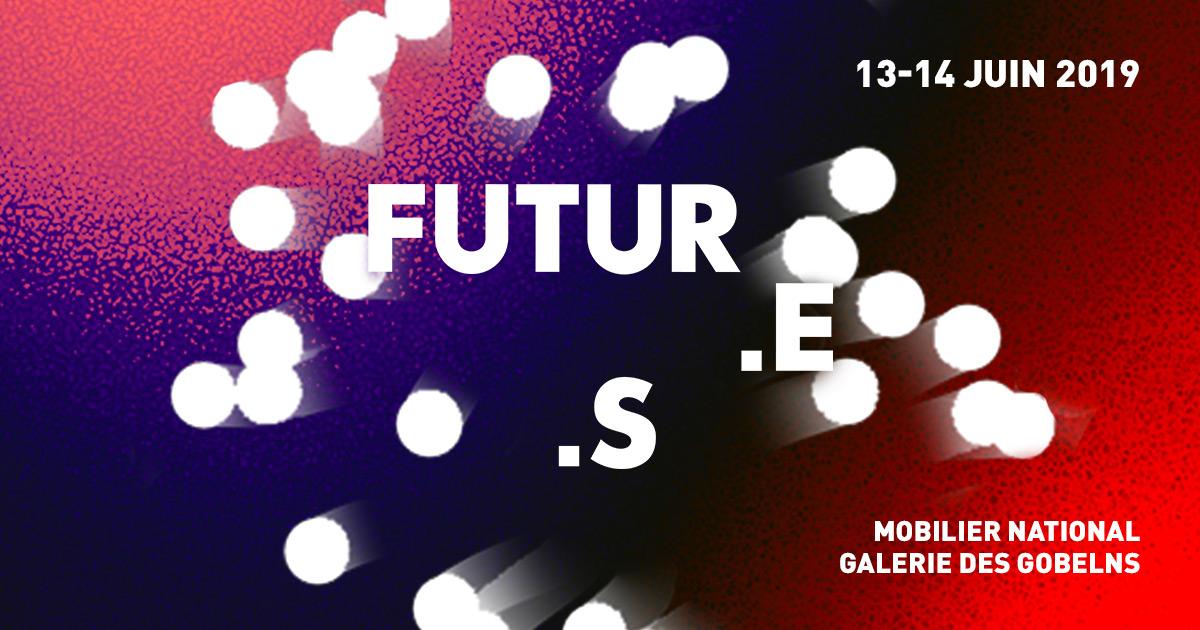 FUTURES_2019.jpg