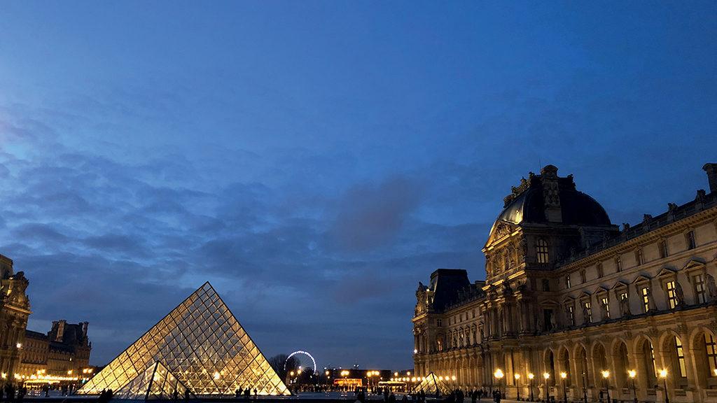 Louvreaten.jpg