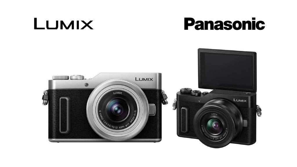 LumixGX880.jpeg