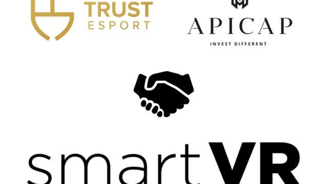 TRUST_APICAP_SMARTVR001.jpeg