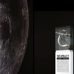 Poly-Lune.jpeg