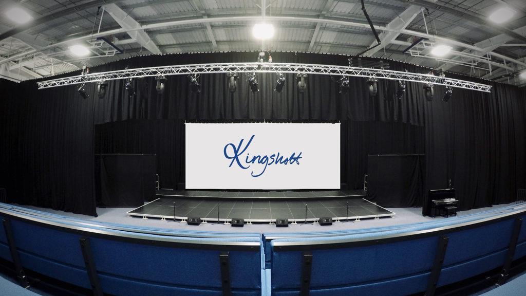 Kingshott_School001.jpeg