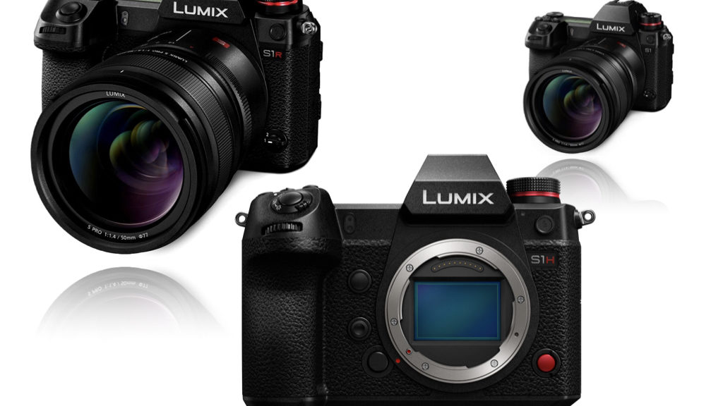 Lumix_S.jpeg