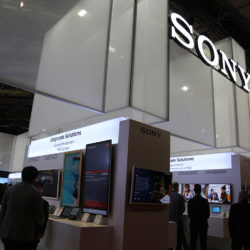 15_1_Sony_M16A8204.jpg