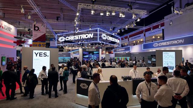 8_Crestron-stand.jpg