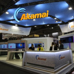 Akamai-IBC-Sonovision.jpg