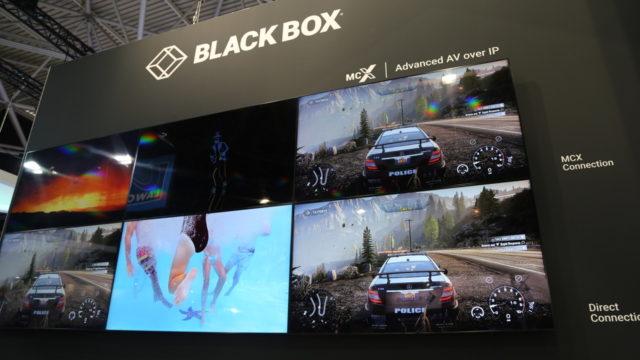 BlackBoxIBC19-Sonovision.jpeg