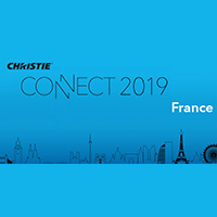 CHRISTIE-Connect-2019_81847cc5ef712ad51ce4477049613160.png