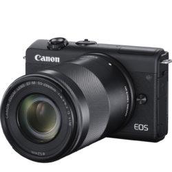 Canon_EOS_M200-FrontSlantLeft_EF-M55-200mmF45-63ISSTMBlack.jpg