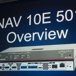 12_1_Extron_Module_Video_Over_IP_NAV10E_501.jpg