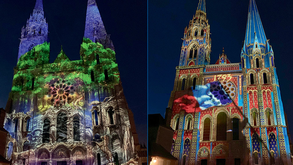 1_Chartres.jpg
