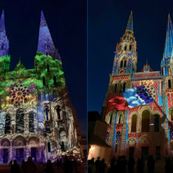 1_Chartres.jpg