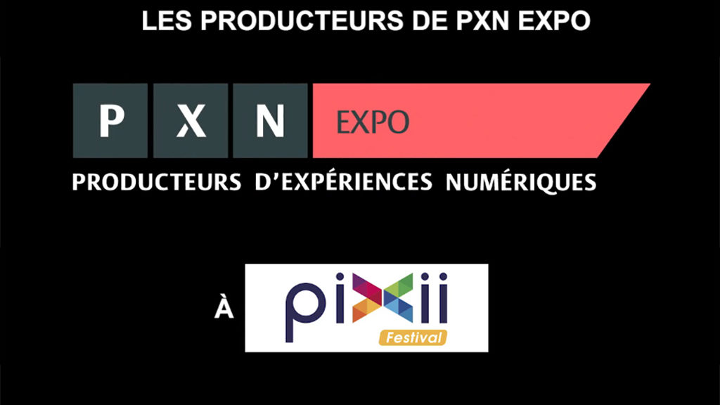 2_PXN_Expo.jpg
