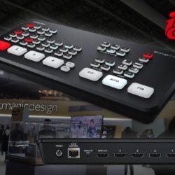 Atem-mini-BMD-IBC-Sonovision.jpg