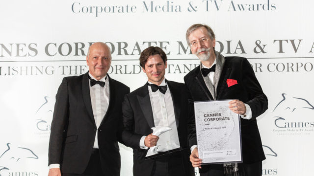 Cannes_Corporate_Media_TV_Awards19.jpeg