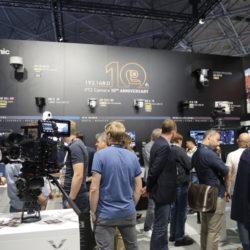 IBC-2019-PANASONIC-PTZ001.jpeg