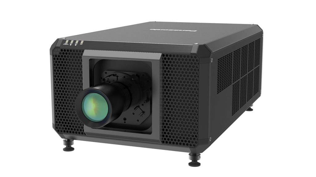 PanasonicPT-RQ50K001.jpeg