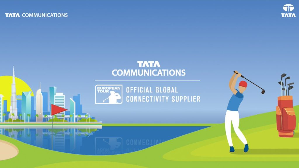 TOUR-EUROPEEN-TATA-COMMUNICATION.jpg