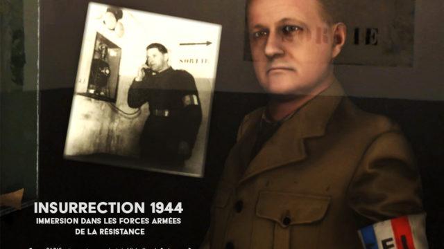 Insurrection_1944.jpg