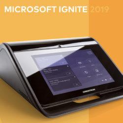 MicrosoftIgnite2019001.jpeg