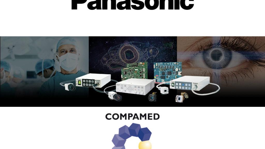 PanasonicCompamed001.jpeg