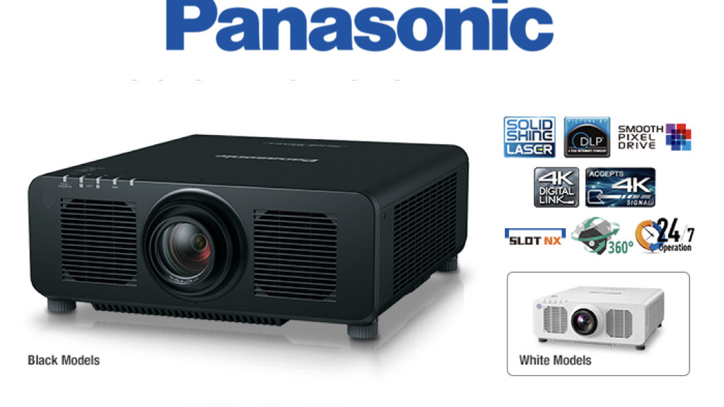 PanasonicPT_RCQ10001.jpeg
