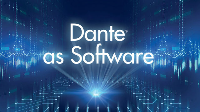 1_Dante-as-Software.jpg