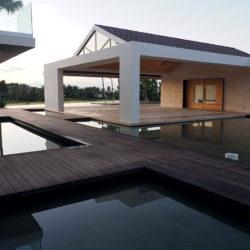 1_Villa 3.jpg