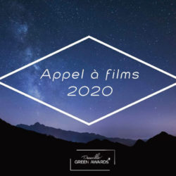 DEAUVILLE-GREEN-AWARDS-2020001.jpeg