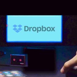 Dropbox-Klaxoon.jpeg