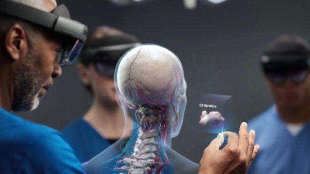 HoloLens2_Health-Sonovision.jpeg