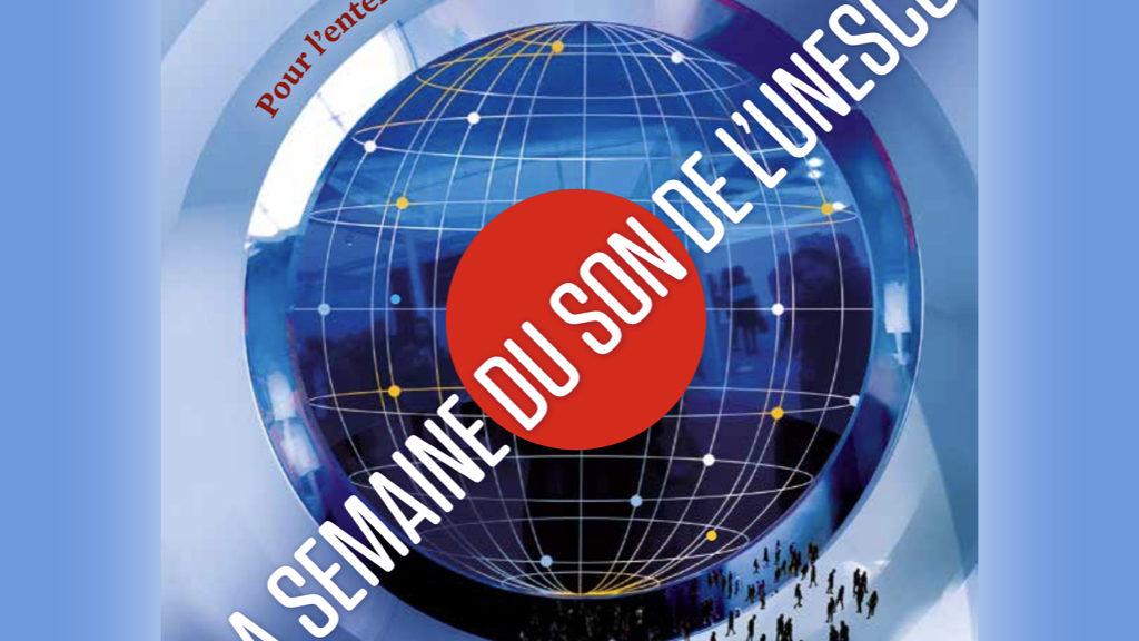 SemaineSon2020001.jpeg
