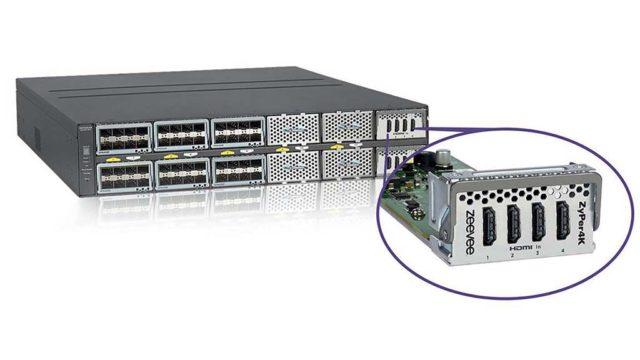 1_Sono18_AVOIP_hdmi-module-netgear.jpg