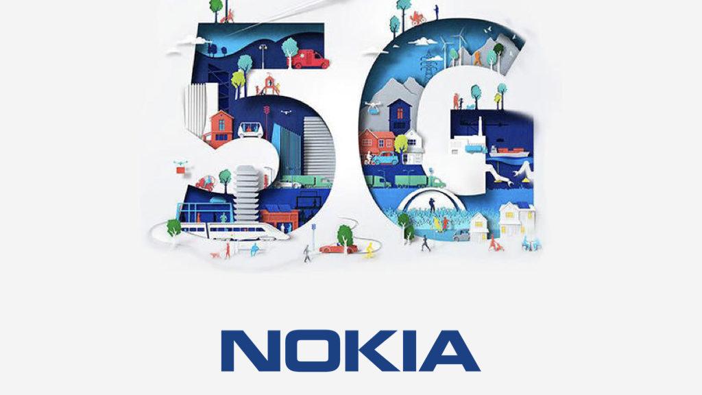 Nokia5G001.jpeg