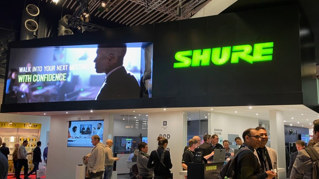 ShureISE2020.jpeg