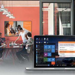 Sony-Teos-Manage.jpg