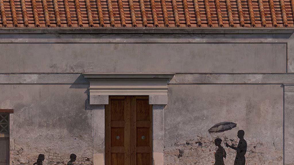 2_Reconstitution_rue_pompei.jpg
