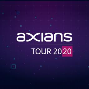 Axians-tour-2020.png
