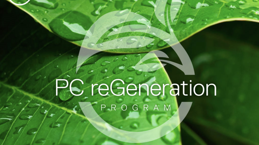 DELL-MICROSOFT-REGENERATION001.jpeg