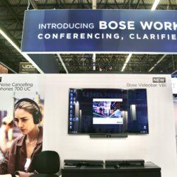 ISE-2020-Bose-work-2.jpeg
