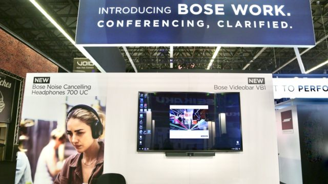 ISE-2020-Bose-work-2.jpeg