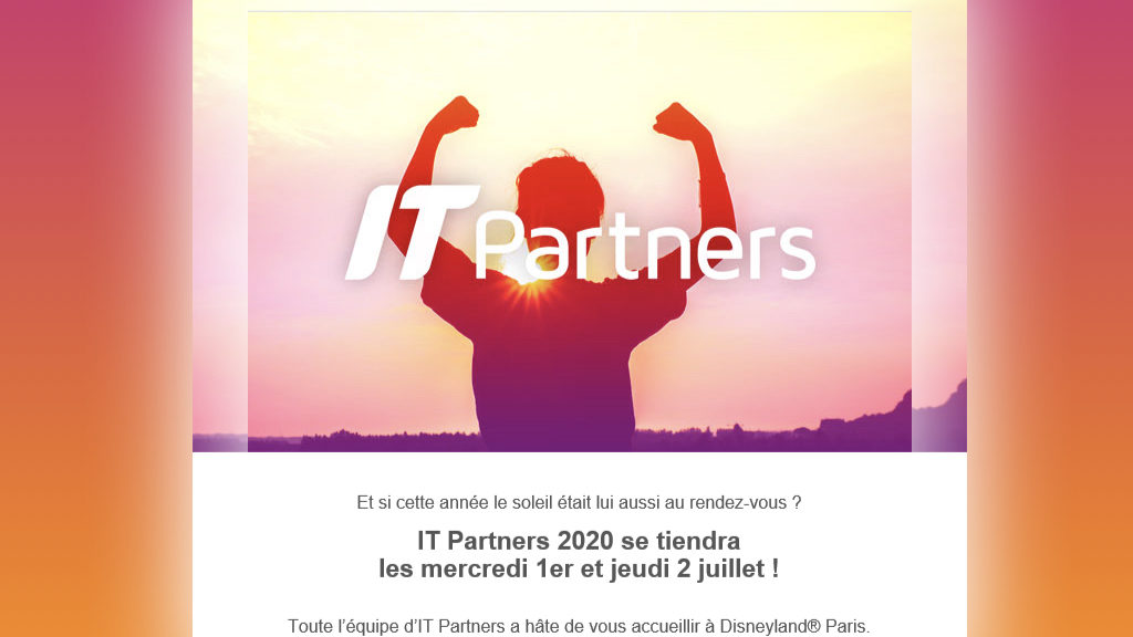 ITPartners20juillet001.jpeg