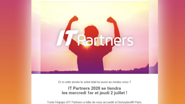 ITPartners20juillet001.jpeg