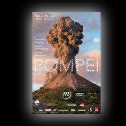 Pompei.jpeg